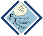 Fogelsongers Affordable Floors